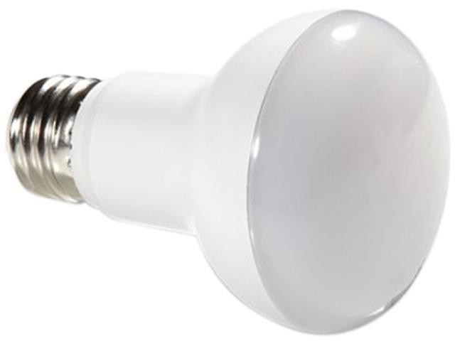 Verbatim Contour Series R20 Warm White 3000K LED Bulb, Replaces 50W 98558