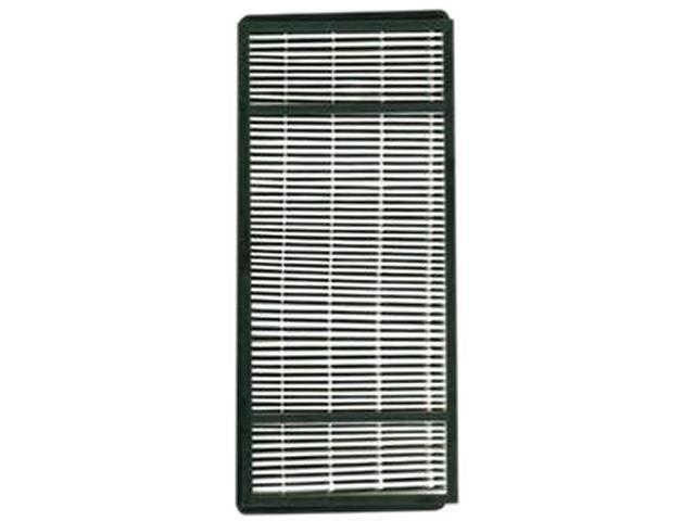 Kaz - Honeywell True HEPA Filter  HRF-H1