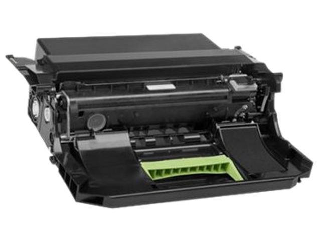 LEXMARK 52D0Z00 520Z Black Return Program Imaging Unit