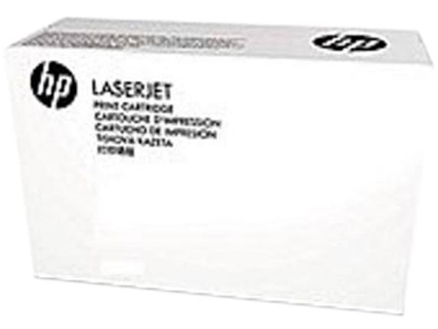HP CE253YC Toner Cartridge 7,900 Page Yield; Magenta