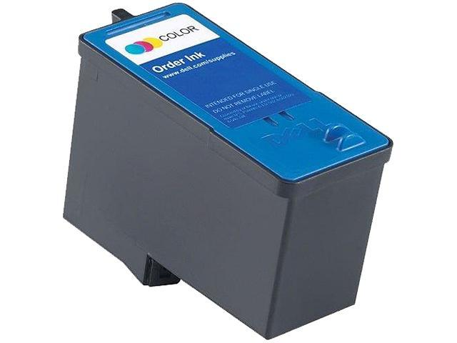 Dell Printer - Ink Cartridges