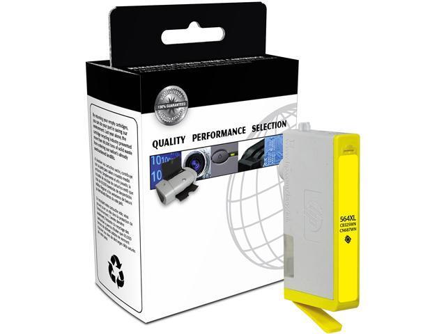 Hp 4620 printer installation download