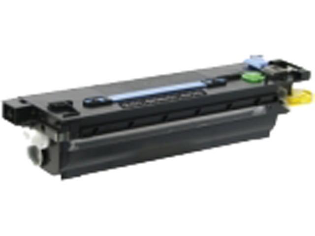 DP SHARP ARM280/M280N/M280U/M350/M350N/M350U/M450/M450N/M450U/P350/P450 - TONER