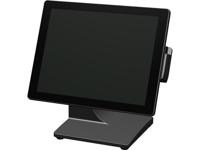 "Bematech LE2000 15"" Touch Screen True Flat PCAP Touch Monitor - USB"