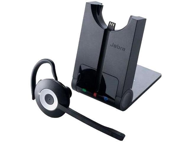 Jabra PRO 930 Single Ear Headset