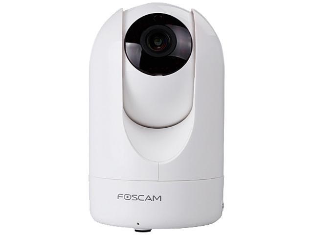 IP Cameras, Wireless IP Network Cameras - Newegg.com