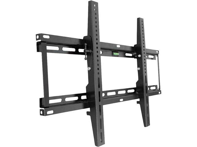 New Pyle Psw113 Tilting Universal Flat Panel Mount For 32