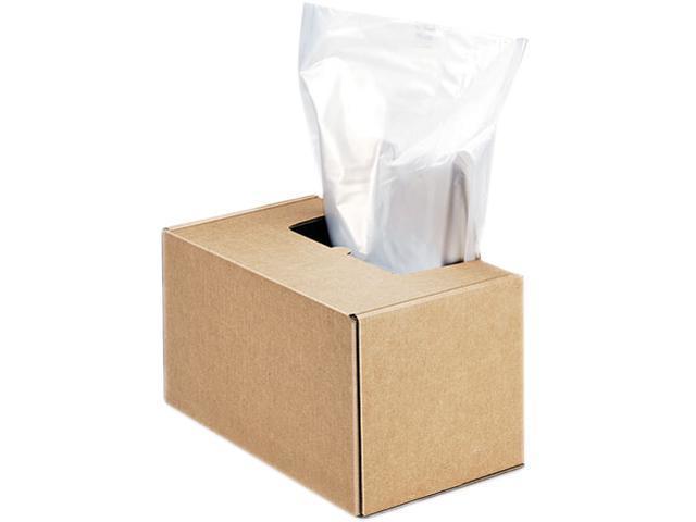 Fellowes 3604101 Shredder waste bags