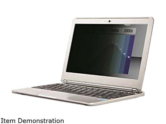 3M Privacy Filter for Wide Chromebook PFCB11