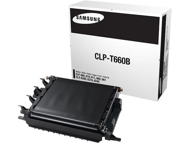 Samsung Transfer Belt for Colour Laser Printers
