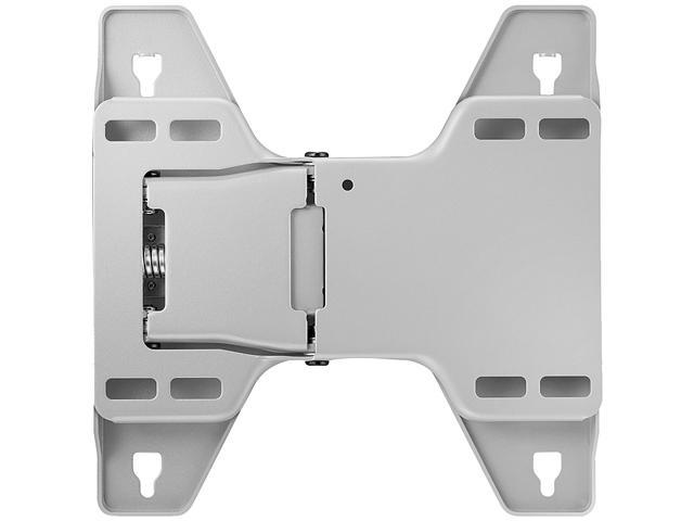 SAMSUNG WMN4070SD/ZA Wall Mount for Flat Panel Display