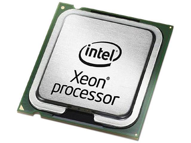 Intel Xeon E5-2630 v3 Octa-core (8 Core) 2.40 GHz Processor Upgrade - Socket R3 (LGA2011-3)