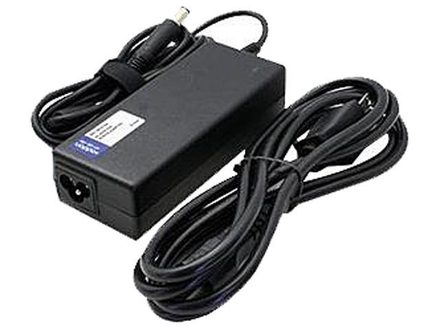 Add-On Computer Products 332-1833-AA AC Adapter