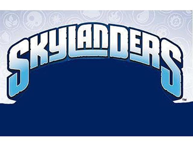 Activision Blizzard Inc 84860 Skylander Swap Force Battle Pk