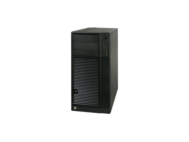 Intel SC5650DPNA Pedestal Server Case