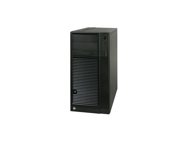 Intel SC5650UPNA Pedestal Server Case