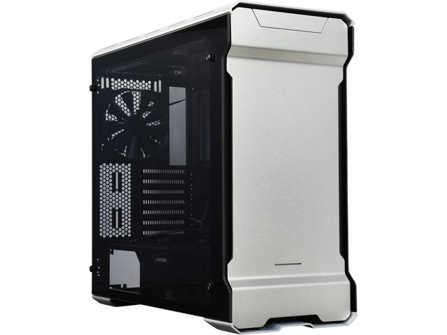 Enthoo Evolv Atx Tempered Glass Size