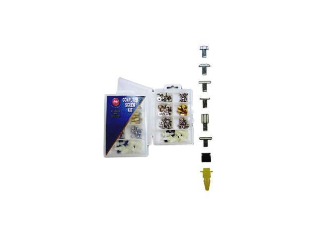 Link Depot LD-SCREWSKIT Screw Kit