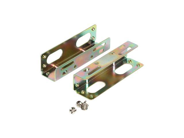StarTech BRACKET Metal 3.5