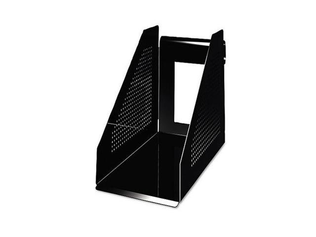 Alera VA561612BK Valencia Series CPU Holder