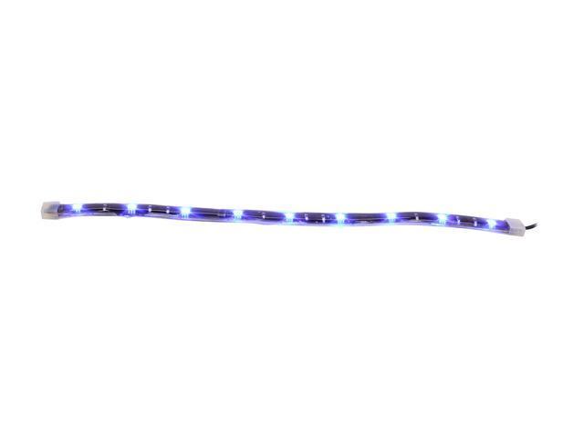 BitFenix BFA-AAL-30BK9-RP Alchemy Aqua LED-Strip Blue 30cm