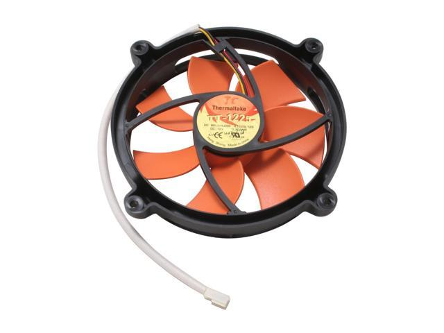 Thermaltake Silent Wheel A2330 130mm Case Cooling Fan