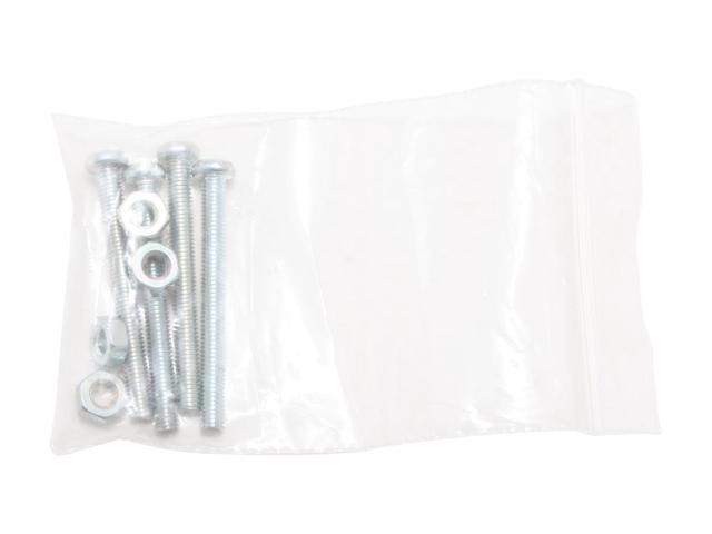 Thermaltake A2368 120mm Case Cooling Fan