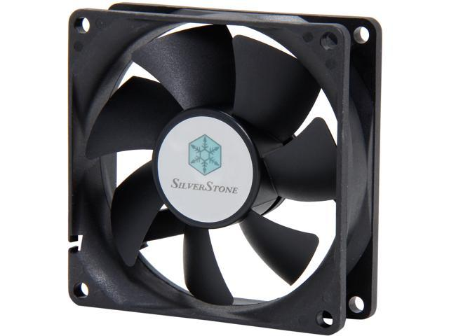 SILVERSTONE FN81 Case Cooling Fan
