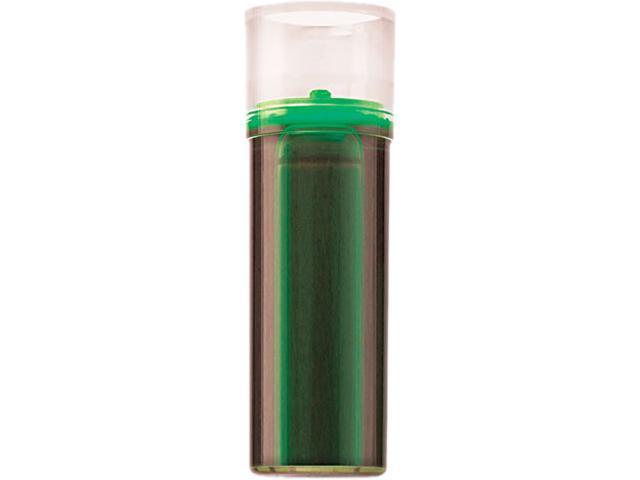 Pilot Refill for BeGreen V Board Master Dry Erase, Chisel, Green Ink, EA - PIL43925
