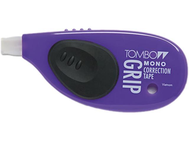 Tombow Side-Act Grip Correction Tape