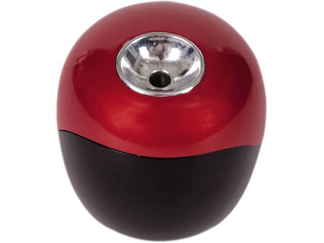 Ipoint Ball Battery Sharpener