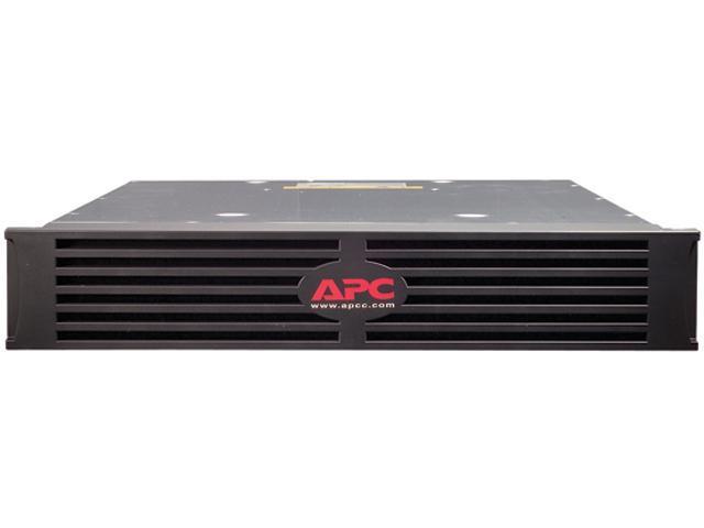 APC AP9626 30A Step-Down Transformer