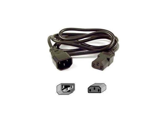 Belkin Model F3A102-10 10' Cable F-M
