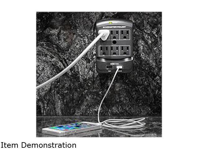 Monster Cable Neweggcom