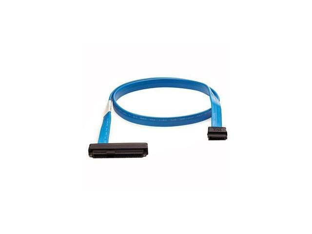 HP Model 432238-B21 13 ft. Mini SAS Cable