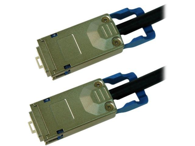 HP JD365A File Transfer Network Cable