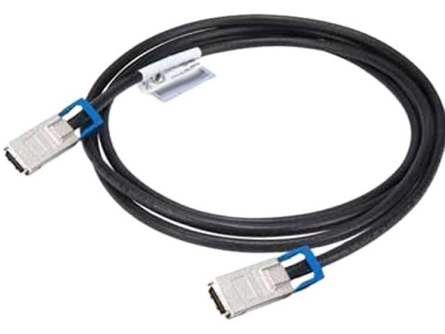 HP JD363B Local Network Cable