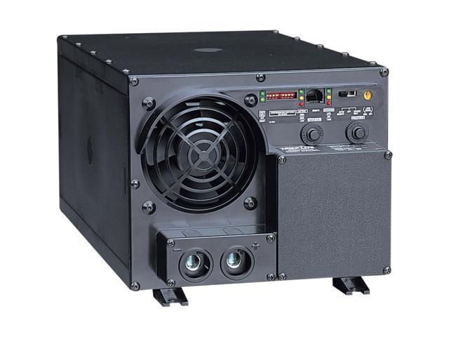 TRIPP LITE APS3636VR PowerVerter APS Inverter/Charge