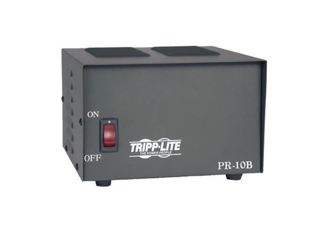 Tripp Lite PR10 DC Power Supplies