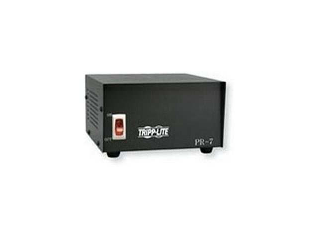 Tripp Lite PR20 20-Amp DC Power Supply