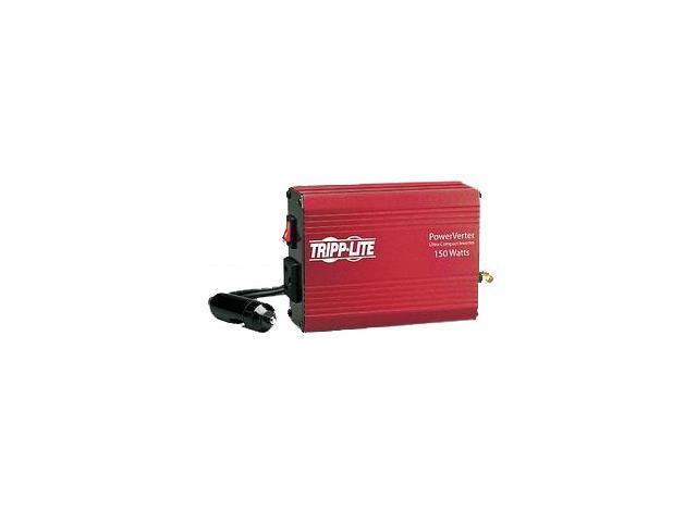 TRIPP LITE PV150 150W Power Inverter