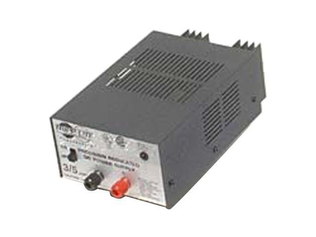 Tripp Lite PR3UL DC Power Supplies