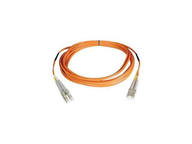 Tripp Lite N520-30M 100 ft. Multimode Fiber Optics Cables