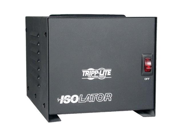 TRIPP LITE IS1000 Isolation Transformer