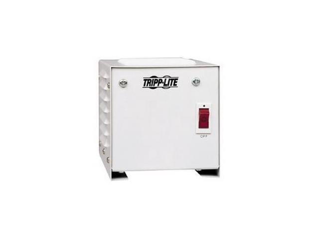 TRIPP LITE IS250 Isolation Transformer