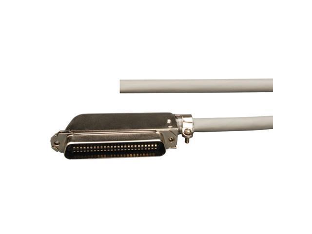Tripp Lite Model N154-025-C3 25 ft. Cat3 25-Pair Telco Cable