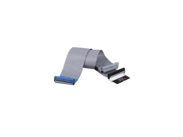 "Tripp Lite Model P906-24I 24"" Internal Dual Ultra 33/66/100 ATA/DMA EIDE Ribbon Cable"