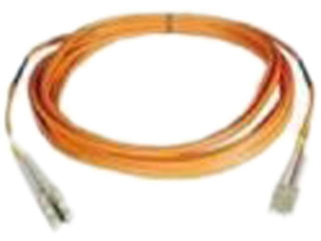 IBM 88Y6854 Fiber Optic Cable