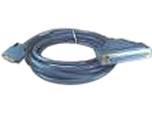 IBM Flex System Management Serial Access Cable