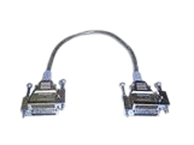 CISCO CAB-SPWR-30CM= Standard Power Cord